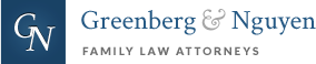 Greenberg & Nguyen � Las Vegas Family Law Attorneys